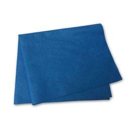 МИКРОСПАН синий (салфетка 34х40см)