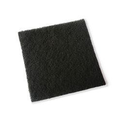 DX056 Губка Чистик для нержавеющей стали