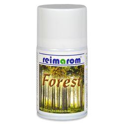 Сменный блок к электронному освежителю ЛЕС(FOREST) 250 мл