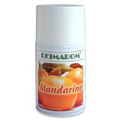 Сменный блок к электронному освежителю МАНДАРИН(MANDARINE) 250 мл
