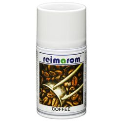 Сменный блок к электронному освежителю КОФЕ(COFFEE) 250 мл