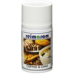 Сменный блок к электронному освежителю КОФЕ И ПИРОЖНОЕ(COFFEE & CAKE) 250 мл