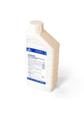 ANTIFOAM пеногаситель 1л