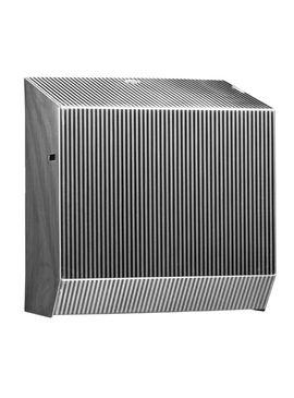 CDP301 Держатель рулонных полотенец автомат MERIDA INOX DESIGN PINSTRIPE LINE