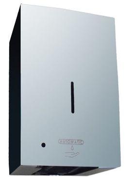 DSP501 Дозатор мыльной пены STELLA полированный СЕНСОР
