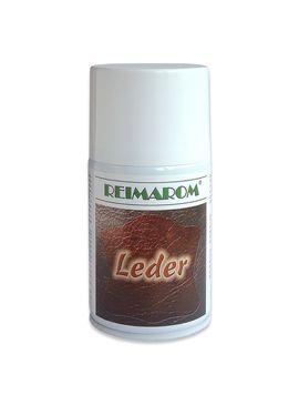Сменный блок к электронному освежителю КОЖА(LEDER) 250 мл