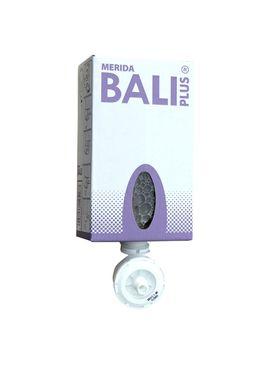 MTP203 Одноразовый картридж с мылом BALI миндаль-вишня 700мл с помпой 1/6