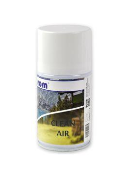 Сменный блок к электронному освежителю ЧИСТЫЙ ВОЗДУХ(CLEAN AIR) 250 мл