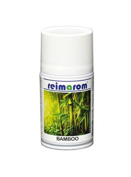 Сменный блок к электронному освежителю БАМБУК(BAMBOO) 250 мл